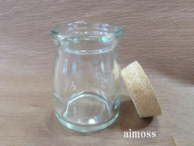 bottle012